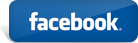 White seminars on facebook