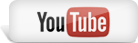 White seminars on youtube