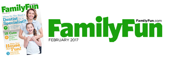 Family-Fun-Logo