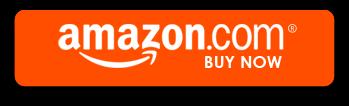 buy book on amazon now