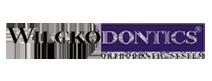 richmond wilckodontics orthodontist