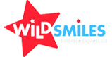 richmond wildsmiles orthodontist