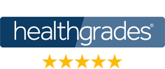 white orthodontics healthgrades reviews