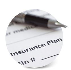 Accepts-Most-Insurances-pic