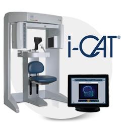 CBCT-iCat-3D-Imaging-pic
