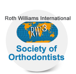 Roth-Williams-Philosophy-pic