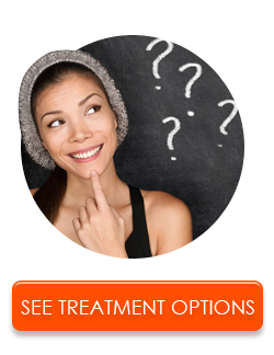 See Treatment Options