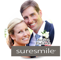 Richmond SureSmile Orthodontist