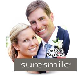 Richmond SureSmile Orthodontist