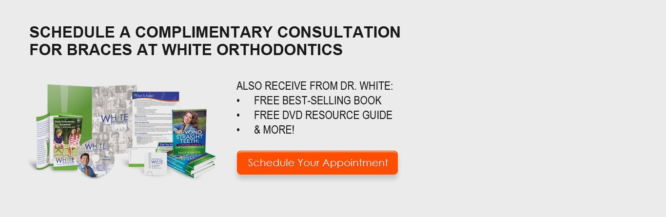 Orthodontists In Richmond VA
