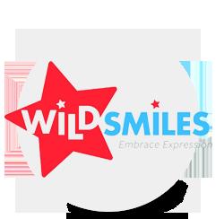 Wild Smiles Provider Richmond