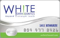 white-orthodontics-patient-reward-program