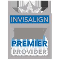 richmond va orthodontist invisalign premier provider