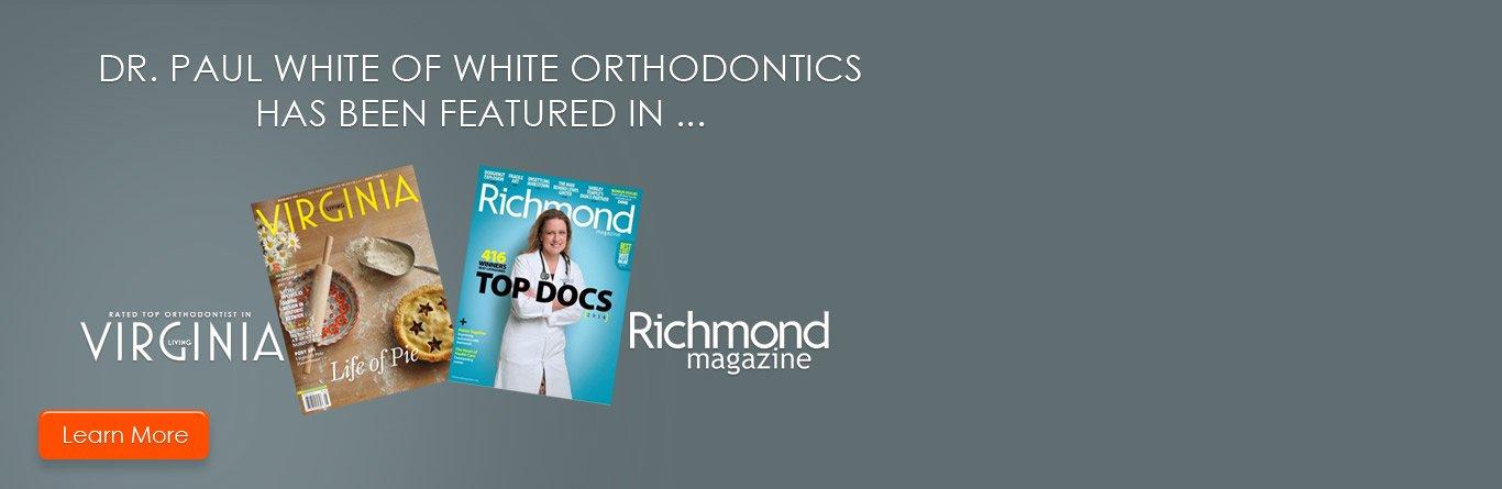 Best Orthodontist In Virginia