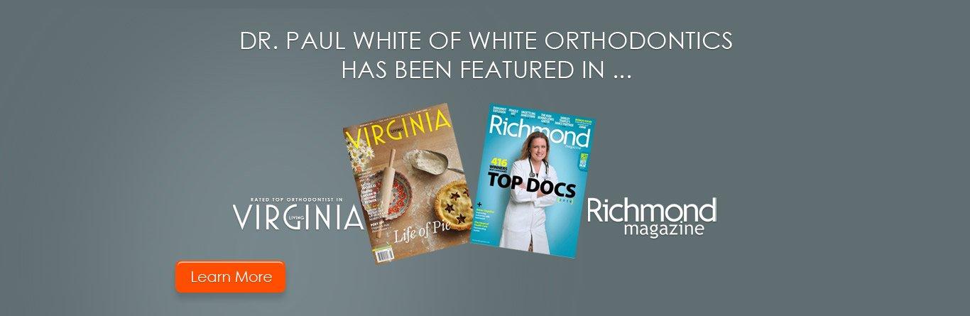 best-orthodontist-in-virginia