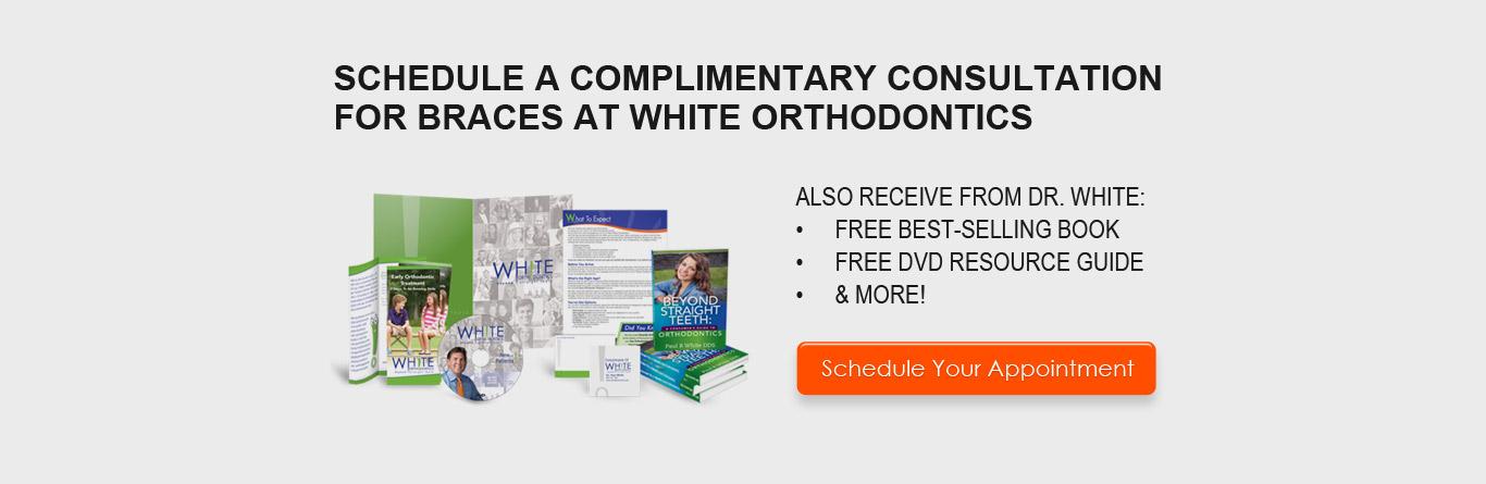 orthodontists-in-richmond-va
