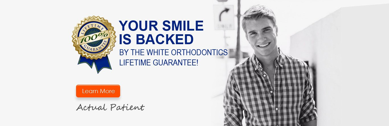 richmond-orthodontist