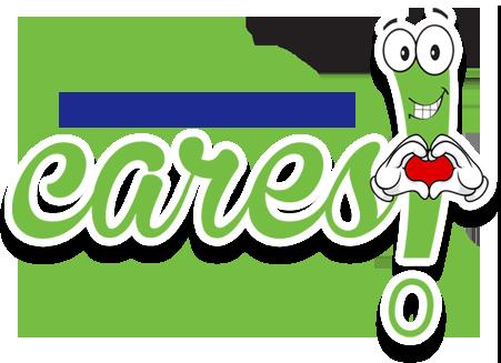 white-ortho-cares-logo-1