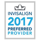 richmond va orthodontist invisalign preferred provider