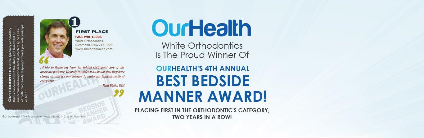 ourhealth-award-panel