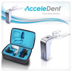 Acceledent By Glen Allen V A Orthodontnist