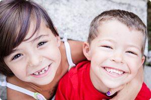 Ashland VA orthodontist explains what causes crooked teeth