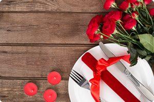 Glen Allen VA orthodontist braces friendly valentines day dinner recipes