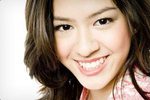 glen allen va orthodontist benefits of invisalign