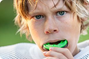 ashland va orthodontist best mouthguard for braces