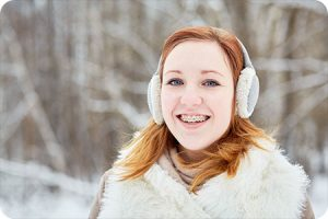 henrico va orthodontist how long does it take to get braces