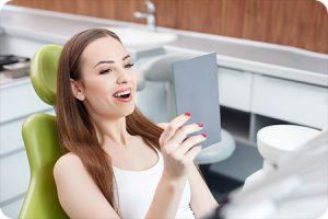 fredericksburg va orthodontist how do braces move teeth