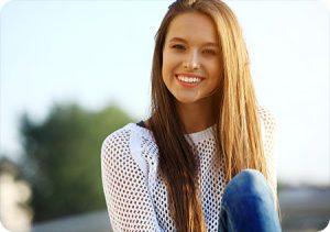 glen allen va orthodontist invisalign teen benefits