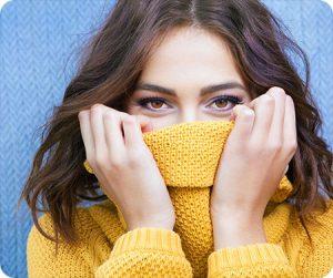 henrico va orthodontist reasons for bad breath