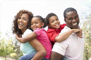 richmond va orthodontist 3 reasons to see orthodontist