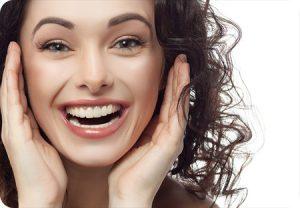 richmond va orthodontist compare treatment
