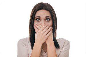 richmond va orthodontist diy braces dangers