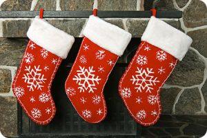 richmond va orthodontist stocking stuffers