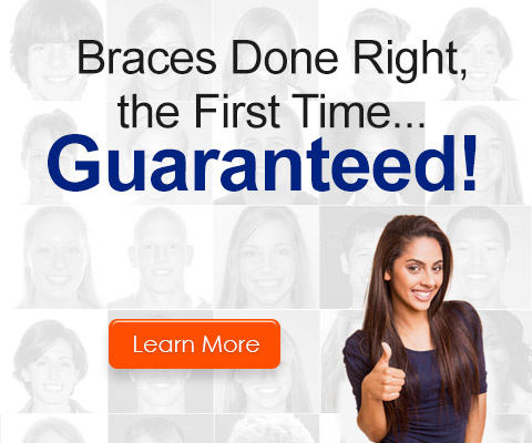 Braces-Done-Right-panel-1