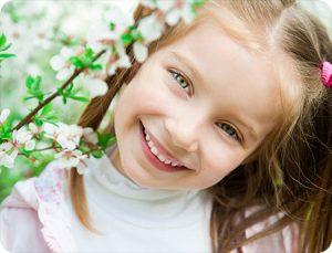 childrens orthodontics in richmond va delayed permanent teeth