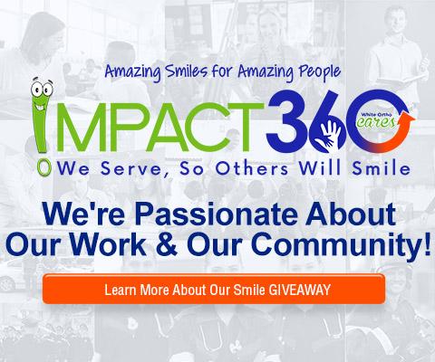 impact-360-panel