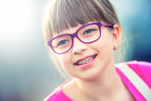 orthodontic care specialists richmond