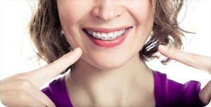 orthodontics for adults richmond
