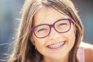 orthodontics for children in richmond