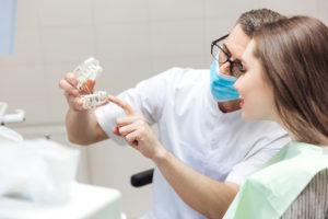 orthodontist in richmond