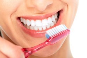 recommended orthodontist near richmond va