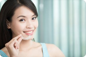richmond va invisalign pros and cons