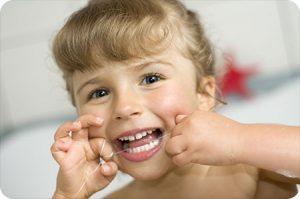 richmond va orthodontist for children