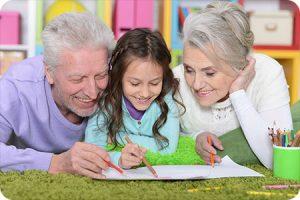richmond va orthodontist free printable activities for kids