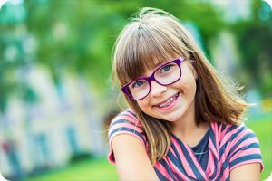 richmond va orthodontist what is early evaluation