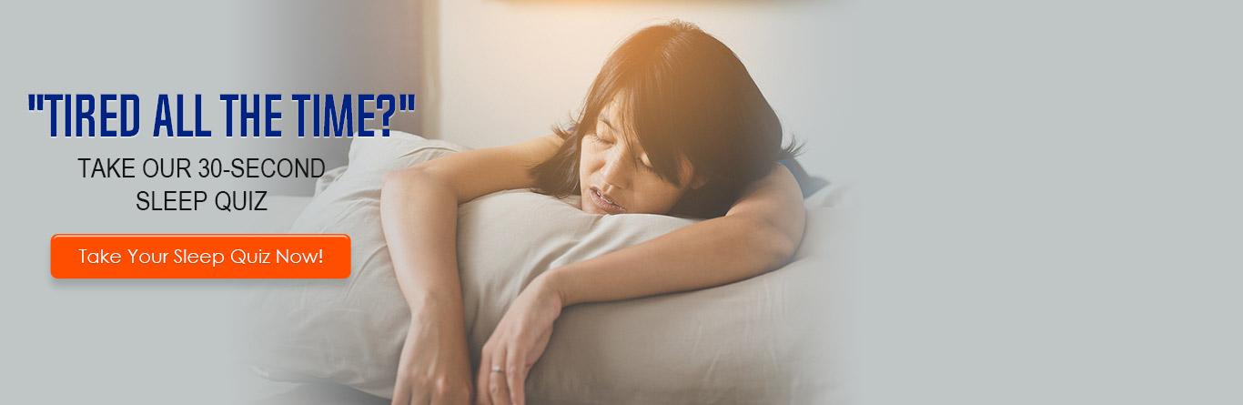 sleep-quiz-panel
